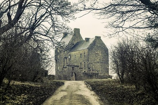 Outlander Photography Tour - Privat 1...