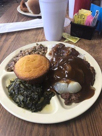 Zips Restaurant Magee Restaurant Reviews Phone Number Photos