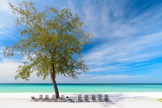 The Royal Sands Koh Rong