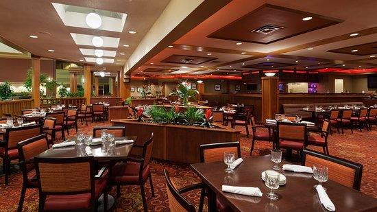 Erlanger, KY: Restaurant
