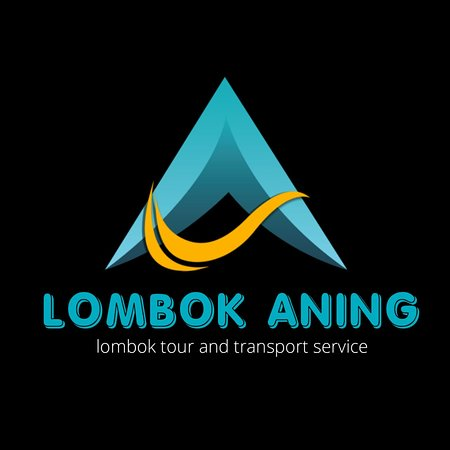 Lombok Aning Tour & Transport