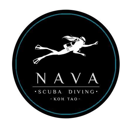 Nava Scuba Diving