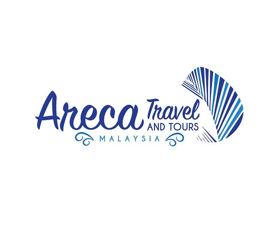 Areca Travel And Tours Sdn Bhd