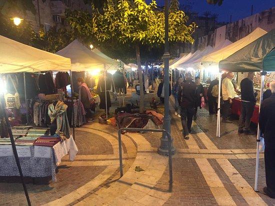 JLM Bazar