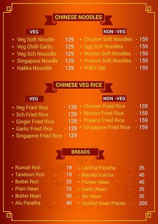 #Fusion of #Biryanis #Restaurant in #kondapur, #Restaurant list in #kondapur, kondapur restaurants, #restaurent near by #kondapur#Chinese #Sea #Food,#Chinese #Statter,#Veg #Kebabs,#Chinese Noodles,#Tandoor,#Indian,#Soups,#biryanis#hyderabad biryanis #kondapur#Chinese #Veg Rice,#Breads,#Bevarges,#Deserts,#Biryani