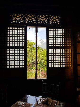 Albay Province Foto