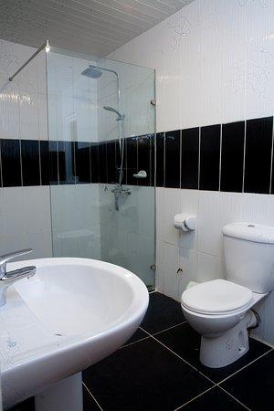 Bathroom Panoramic rooms