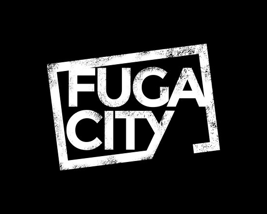 Fugacity - Escape Room