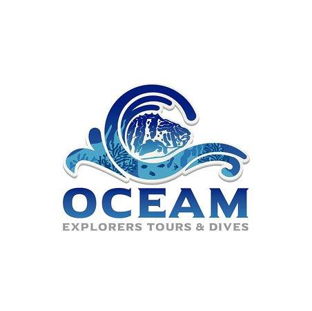 OCEAM