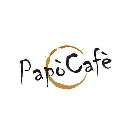 Papò Cafè Prima colazione Noi del Papò Cafè ti aspettiamo con: cornetti artigianali, l'ottimo caffè, i cappuccini preparati da esperti barman. Ci impegnamo quotidianamente a dare il massimo per farti iniziare la giornata nel miglior modo. Pausa pranzo selezionata con piatti tipici e novità selezionate Per fare un break pomeridiano ti aspettiamo con la nostra gastronomia, la pasticceria salata, e un buon drink da gustare in relax. Pasticceria Prodotti artigianali di alta qualità e tanto altro...