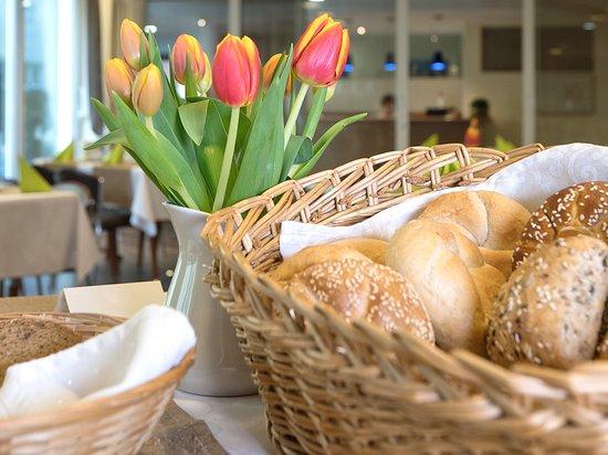 Dorfen, Germany: Guten Morgen ! :-)