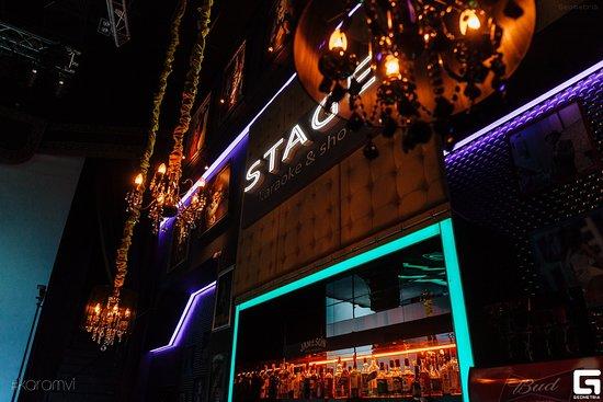 Таганрог ночные клубы ночной клуб крыша в спб