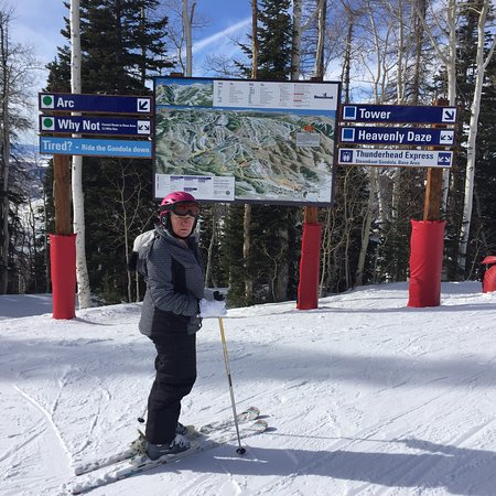e59d9c6546fa Christy Sports Ski and Snowboard (Steamboat Springs) - 2019 All You ...