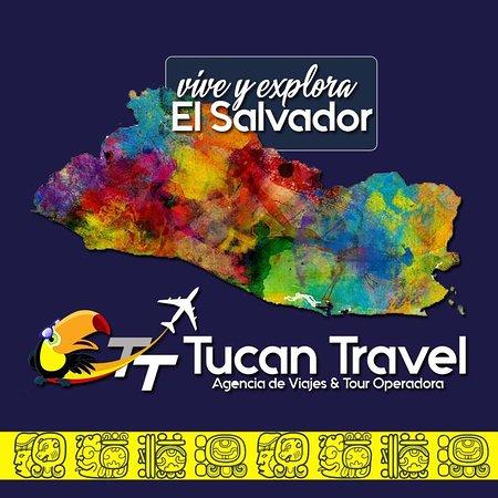Tucan Travel El Salvador
