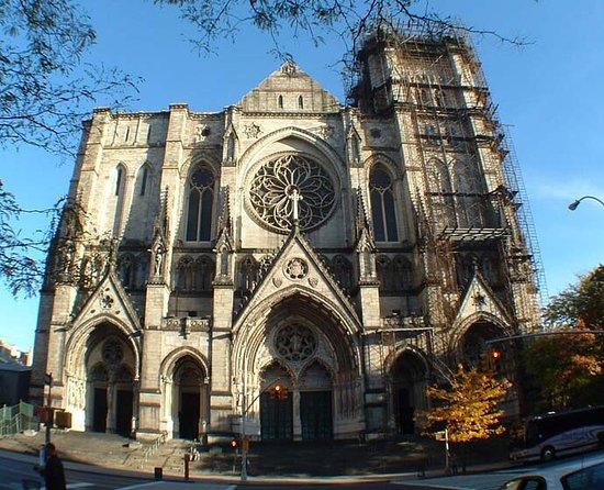 圣约翰教堂