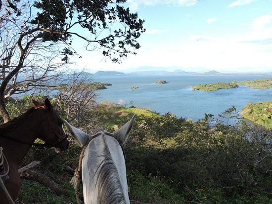 Isla Boca Brava ภาพถ่าย