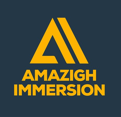 Amazigh Immersion