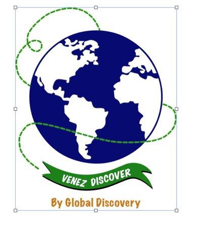 Venez Discover