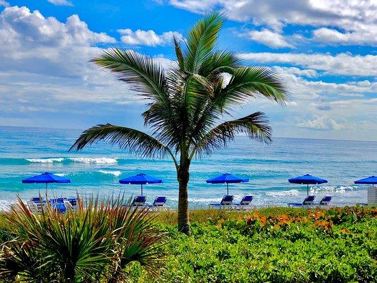 Foto de Highland Beach