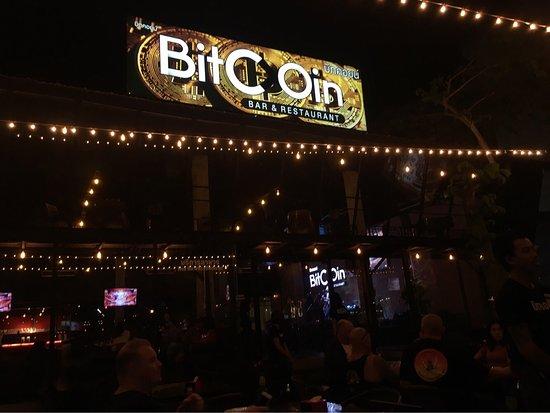 bitcoin bar software di arbitraggio crypto gratuito