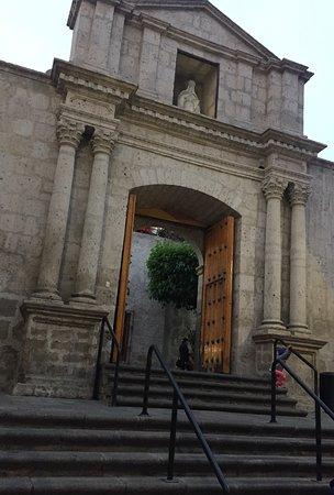写真Historic Centre of Arequipa枚