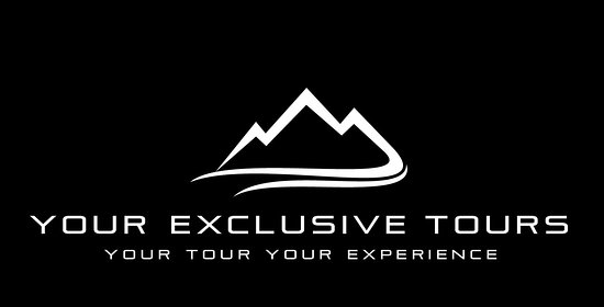 Your Exclusive Tours
