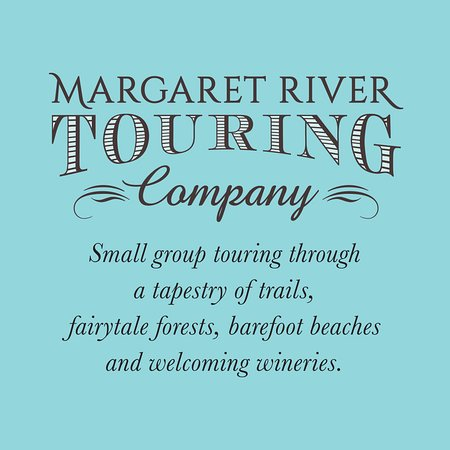 ‪Margaret River Touring Company‬