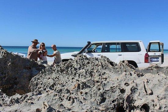 Two Day Best of Kangaroo Island 4WD...
