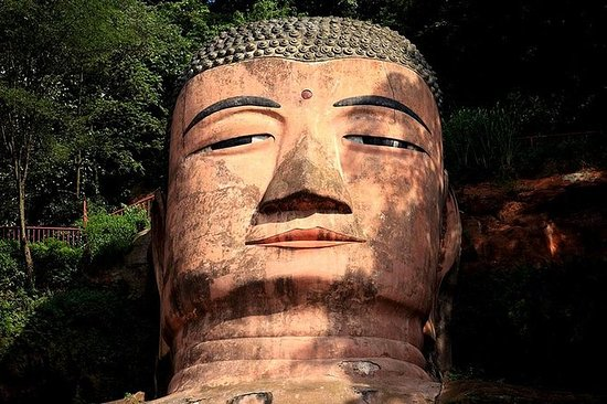 2-Day Private Buddha Path Trip to...