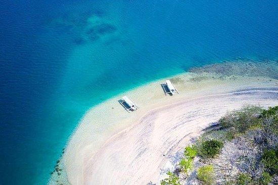 私人旅游:龙目岛的2D1N浮潜,骑自行车和文化体验