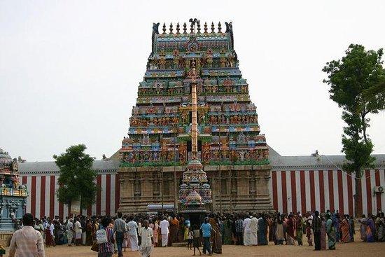 Explore Palani Murugan Temple From...