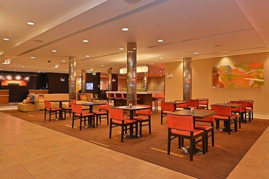 Westampton, NJ: Restaurant
