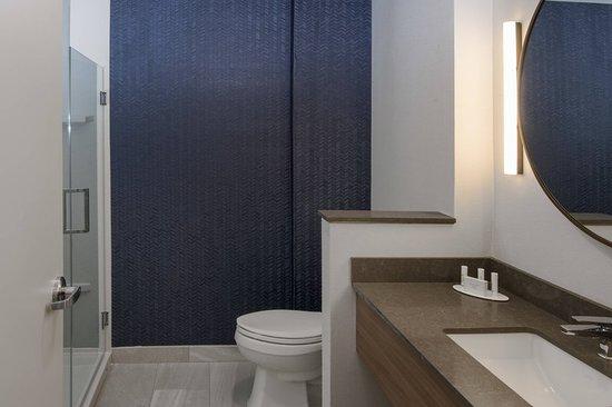 Sandston, VA: Guest room