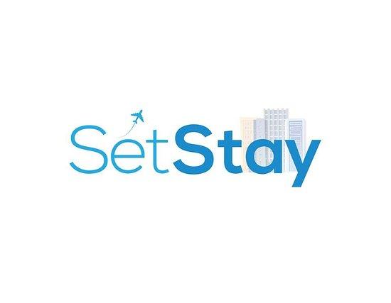 SETSTAY.COM
