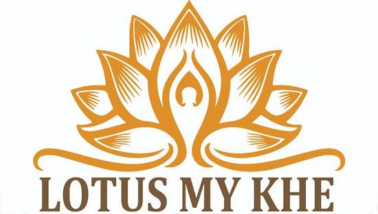Lotus My Khe