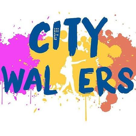 City Walkers