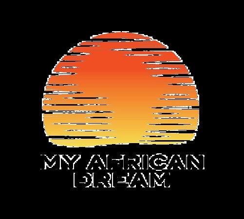 My African Dream Travel