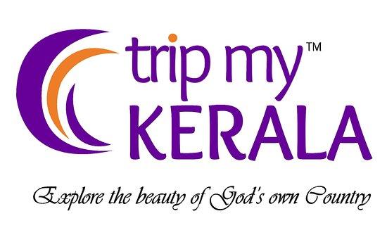 Trip My Kerala