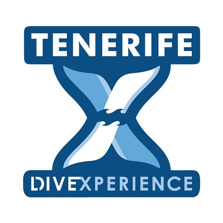 ‪Tenerife Dive Experience‬