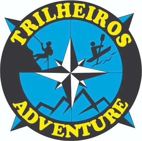 Trilheiros Adventure