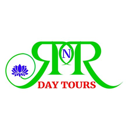 RnR Day Tours