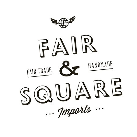 ‪Fair and Square Imports‬