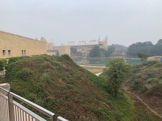 Фотография Anandpur Sahib