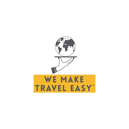 We Make Travel Easy