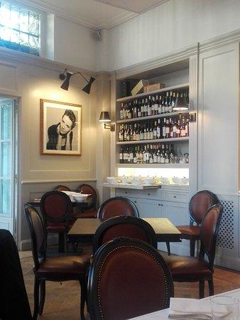 Matteo Caffe e Cucina, Biella - Restaurant Bewertungen ...