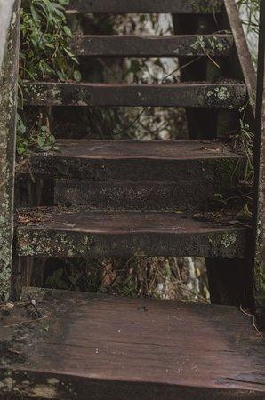 Ilha do Mel, PR: acesso a Fortaleza, cuidado