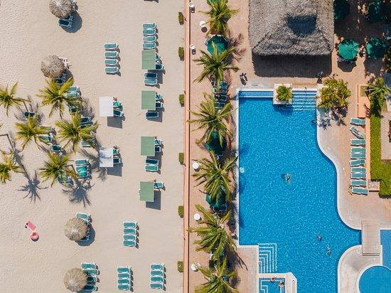 Beach casino decameron golf panama resort royal spa casino city gaming business directory