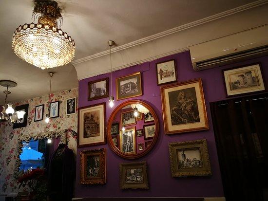 El Cafetin Valencia
