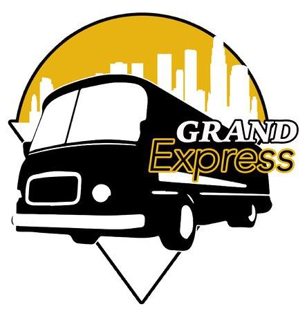 Grand Express Tour