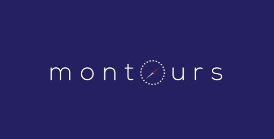 Montours Travel agency